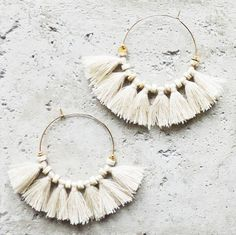 Earrings, Necklace, Jewelry