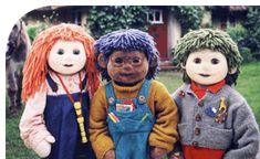 kids Tots TV - I knew the entire theme song but honestly these things were kind of creepy Childhood Tv Shows, 90s Childhood, My Childhood Memories, Kids Tv Shows, 90s Cartoons, 90s Nostalgia, 90s Kids, Theme Song, My Children