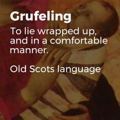 26 Old-English Words That Need To Be A Part Of Everyone's Vocabulary Unusual Words, Rare Words, Unique Words, Great Words, New Words, Beautiful Words, Fun Words To Say, Foreign Words, English Vocabulary Words