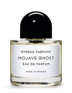 ¿Te gustan las fragancias especiales? La perfumería nicho, exclusiva, selecta y alejada de los circuitos tradicionales, ofrece productos con los que no coincidirás con nadie.