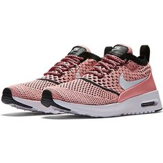 50 Best Shoes images in 2018 | Shoes, Sneakers nike, Sneakers