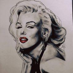 Le migliori 2474 immagini su Marilyn Monroe nel 2020 ...