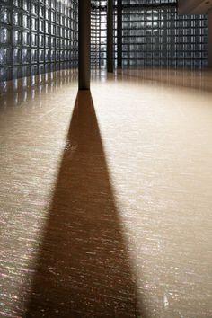 Renzo Piano / Ginza Tokyo