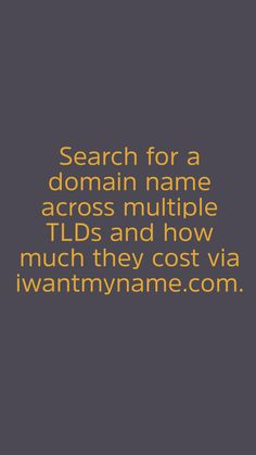 To download a youtube video insert ss after and before search for a domain name across multiple tlds and how much they cost via iwantmyname ccuart Choice Image