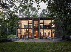 Docomomo Names its Modernism in America Awards   Architect Magazine   Design, Architecture, Modern, Docomomo