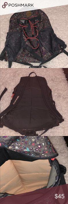 10 Best Bags images | Bags, Backpacks, Sling backpack