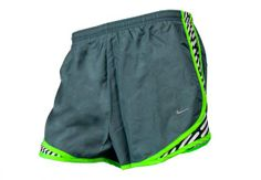 Easy Returns on the Nike Womens Tempo Shorts. Now Womens Soccer Shorts are available in Green. View our selection of training shorts in stock! Nike Soccer Shoes, Soccer Outfits, Soccer Gear, Soccer Shorts, Sporty Outfits, Nike Outfits, Sport Shorts, Cute Shorts, Athletic Shorts