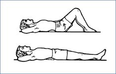 Scoliosis-Rehabilitation: Exercise Therapy