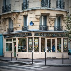 Angles, Emilio, Open All Hours, Sweet Corner, Paris Photos, Garden Structures, Abandoned Mansions, Store Fronts, Coffee Shop