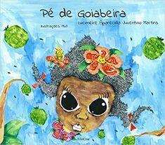 100 livros infantis meninas negras Good Books, Fictional Characters, Blog, Search, Children's Literature, Story Books, Children's Books, Describing Characters, African History