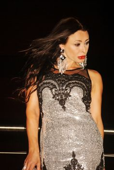 New post on my blog!! nekane2020.blogs.... #look #outfit #weddings #parties #fashionblog #luxelook #balmain #lovelywholesale