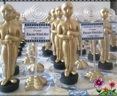http://www.elo7.com.br/lembrancinha-estatueta-do-oscar/dp/347F18