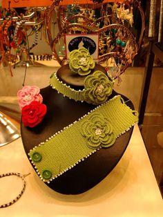 Κάτι Όμορφο : Δημιουργίες με βελονάκι! Cake, Blog, Mudpie, Blogging, Cheeseburger Paradise Pie, Cakes, Tart, Pastries, Cookie