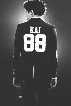 But I alreay knew Kai was my choice lol. I didn't need a quiz to tell me lol #yeahright #fangirlandimokwithtit