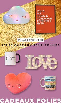 60th Anniversaire Happy cadeau idée cadeau pour les hommes lui mâle Keepsake Coaster
