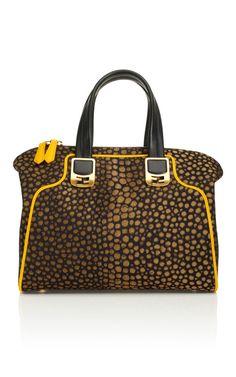 4cb251453feb7b 238 Awesome heavenly handbags images | Purses, Fashion handbags ...