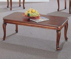 Μακρόστενο Κεντρικό Τραπεζάκι 121,90Χ61Χ40,60  Fl-121200 Decor, Furniture, Table, Home, Coffee Table, Home Decor