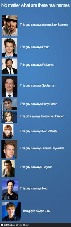 Omg so truuuue! (Lols, don't agree with the bottom one, but it's still funny :) )