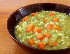 Zuppa-di-cereali-180981