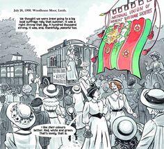 26-06-13_suffragette_mary_bryan_talbot_Kate_charlesworth