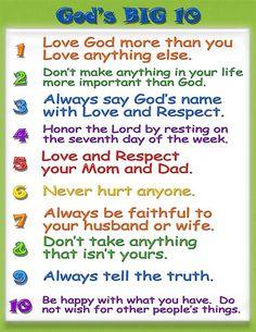 Sunday School Activities, Sunday School Lessons, Sunday School Crafts, Bible Study For Kids, Bible Lessons For Kids, Kids Bible, Preschool Bible, Bible Activities, Bible Games