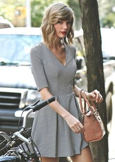 Taylor Swift http://dowxtergroup.in/delhi-process-servers.html