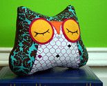 mom: this is the etsy owl I love!!!