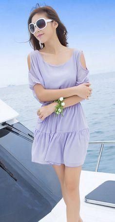 Fashion Dresses for $24.99 with Free Shipping.  (Vestidos de Moda $24.99 con el Envio Gratis.)   http://www.sweetdreamdresses.com/collections/fashion-dresses-e-vestidos-de-moda