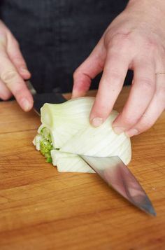 How To Make A Seafood Stew To Warm Every Heart Curry Recipes, Fish Recipes, Seafood Recipes, Big Mac, Calamari, Chorizo, Seafood Bouillabaisse, Italian Seafood Stew, Gourmet