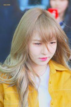 ถูกฝังไว้ Seulgi, Beautiful Gorgeous, Beautiful Asian Girls, Gorgeous Women, Kpop Girl Groups, Kpop Girls, Irene, Oppa Gangnam Style, Wendy Red Velvet