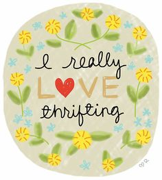 idea, numbers, favorit, number fiftythre, junkin, thrifting quotes, inspir, rk shirt, thing