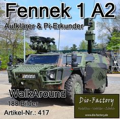 Vw Bus, Auto Union 1000, Wiking Autos, Einstein, Monster Trucks, Tank Armor, Mundo Comic, Military Weapons, Military Equipment