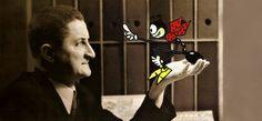 Ondřej Sekora September Brno - 4 July Prague) was a Czech painter, illustrator, writer, journalist and entomologist. He is known mainly as an author of children books. 25 September, Children Books, Amazing Adventures, Czech Republic, Travel Around, Teaching Kids, Illustrator, Writer, Bee House