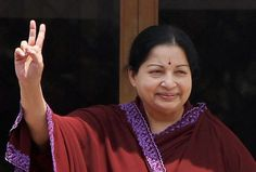 Jayalalithaa, The Chief Minister of Tamil Nadu has filed a defamation case…