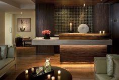 Ink48, A Kimpton Hotel - #NYC #Hotel