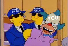 ❝ You're not gonna win. ❞ ❝ Remind me of any year I've ever won sinc… Stupid Memes, Stupid Funny, Freaky Mood Memes, Dankest Memes, Funny Memes, Jokes, Anime Meme Face, Response Memes, Current Mood Meme