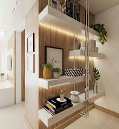 18 trendy home decoration hall spaces Home Living Room, Interior Design Living Room, Living Room Designs, Living Room Decor, Hall Furniture, Home Decor Furniture, Furniture Online, Furniture Ideas, Room Partition Designs