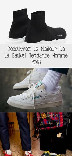 exclusive range no sale tax official photos 12 meilleures images du tableau chaussure nike talon | Chaussures ...