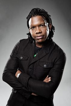 Michael Tait will be touring with the band as lead singer with Peter making pecial appearances throughout the year. Description from vebidoo.com. I searched for this on bing.com/images