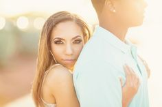 Lauren & Eric photo collection by Trevor Dayley Photography