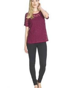 Tall Tops for Tall Women Formal Tops, Casual Tops, Tall Women, Sporty, Clothes For Women, Elegant, Pretty, Fashion, Outerwear Women