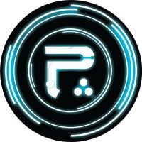 Periphery Decal / Sticker 03