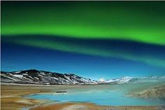 Alakan Cruise/see the Northern lights