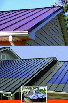 Carport Roof Sheets 2022