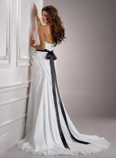 Take a look at our Maggie Sottero Wedding Dresses at Brides By Solo