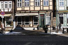 Celle. Erfolgreich verkauft in 276 Tagen.