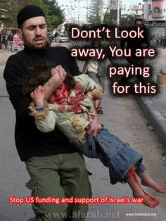 War in Palestine They have no heart to target children! See the blood running down her leg? She has been raped as is always the case if a muslim man gets his hands on any living being but especially children. please help the persecuted christians. www.opendoors.org