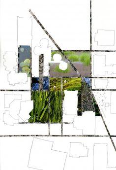 Site Collage
