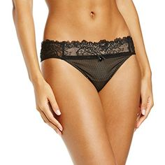 Gossard Women's Barely There Thong String, Black, Size 8 (Manufacturer Size: X-Small) Gossard http://www.amazon.co.uk/dp/B00K0M9J46/ref=cm_sw_r_pi_dp_p9Sxub0ZRGXT7