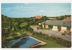 #Corton #beach #holiday camp 1967 postcard, b367,  View more on the LINK: http://www.zeppy.io/product/gb/2/391653476119/
